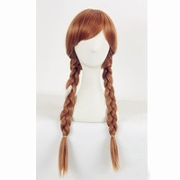 cosplay fashion wigs