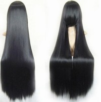 Cosplay long wigs
