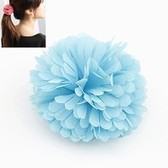 (Cobalt blue) Korean - leisure Uaboe send flowers roses grace the quality circle