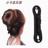 (Trumpet) with buttons stick dish hair hair stick bud head ball head plate made of tool plate shorter hair hair hair disk hair