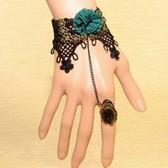 RetroGong Ting Leisi bracelet