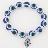 Fashion simple bracelet