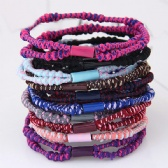 Rubber band Hair bands(1 Piece)