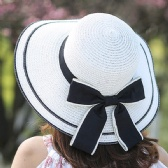 Fashion topee hat