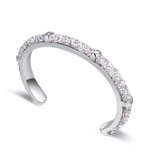 Austria crystal Bangle