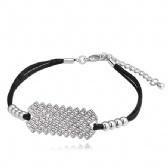 Austria crystal Bracelet