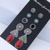 Fashion Earrings set