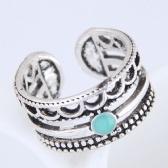 Fashoin Ring