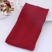 Headscarf Hairband