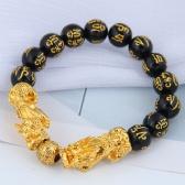 brave troops bracelet